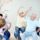 Exercício Físico Parkinson